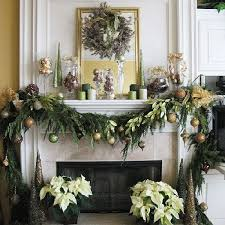 Christmas Decoration For Home 37 Best Merry Christmas Images On Pinterest Christmas Ideas