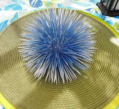 Toothpick House Best 25 Toothpick Crafts Ideas On Pinterest Beach Chairs And