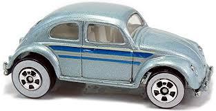 volkswagen bug white vw bug u2013 60mm u2013 1989 wheels newsletter