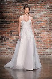 bridal fashion week u2013 hayley paige spring 2014 los angeles