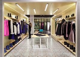 clothing stores renuar fashion store by bilgoray pozner herzelia israel