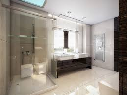 white flooring options good flooring options contractor quotes