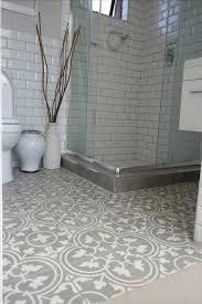 bathroom flooring ideas photos mosaic tile bathroom floor mosaic tile in bathroom floor flooring