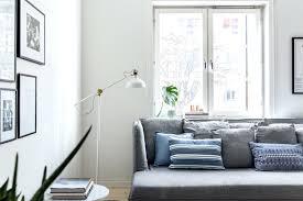 Scandi Living Room by Scandinavian Living Room Furniture U2013 Acmebargig Co