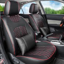 mercedes c class seat covers aliexpress com buy cartailor custom car seats for audi a8 seat