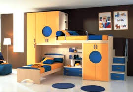 Bunk Beds Manufacturers Bunk Bed Manufacturers In Uae Amusingz