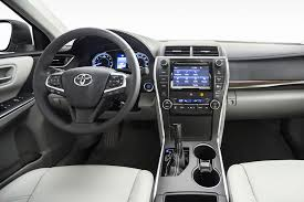 toyota motor vehicle toyota expands ann arbor michigan connected car testing