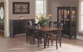 amish dining room furniture indiana furniture beautiful amish