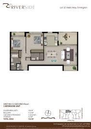 multi unit house plans canada