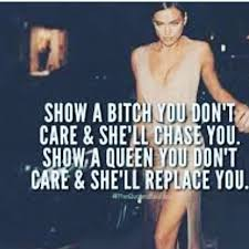 Chase You Meme - be a boss queen bossbabe wisdom truedat quotestoliveby