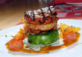 portfolio 2 cut 38 steakhouse sunny isles