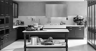 Small L Shaped Kitchen Design by Kitchen Islands L Shaped Kitchen With Island Dimensions Also