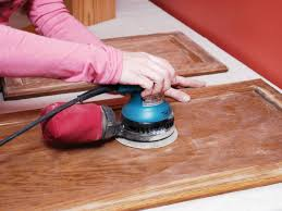 preparing stained kitchen cabinets for painting memsaheb net