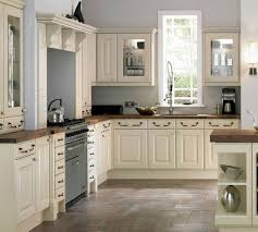 town and country cabinets mereway town and country kitchens luxury for living kitchens
