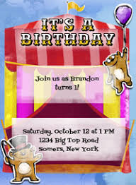 myfuncards free ecards online greetings for birthday holiday