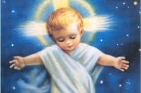 jesus the baby and child lessons tes teach