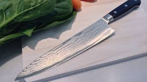 kitchen japanese kitchen knives and 39 japanese kitchen knives