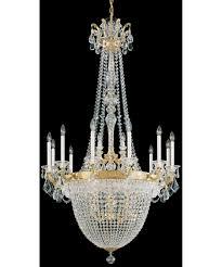 versailles chandelier chandelier schonbek versailles chandelier mini chandeliers cheap
