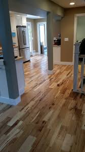 traditional wood flooring arbor mi boardwalk concrete coating