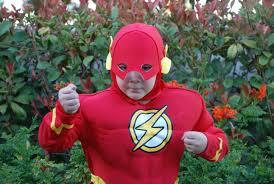 Flash Gordon Halloween Costume U0027s Flavor Heroes Leading Loving