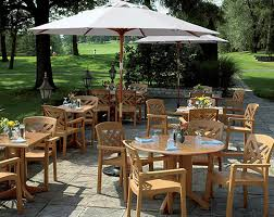 Commercial Patio Furniture by Commercial Patio Furniture Arlington Heights Chicago Il