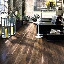 lovable kahrs engineered flooring engineered wood flooring 4homes