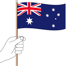 Indigenous Flags Of Australia Australia U0027s Widest Range Of Flags Flagworld Flagworld Flags