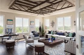 new living room furniture trends decorating design of modern