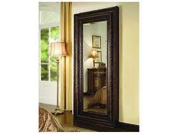 home interior mirrors decorative mirrors mirror decor for sale luxedecor
