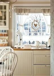 cuisine cottage ou style anglais cuisine cottage ou style anglais awesome dacco style cottage anglais