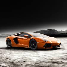 Lamborghini Murcielago Limo - lamborghini com nomana bakes