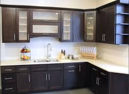Kitchen Cabinet Replacement Doors by Replacement Cabinet Hardware Rtmmlaw Com