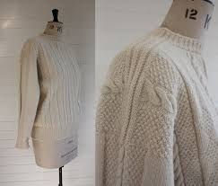 16 best ganseys images on knit patterns knitting
