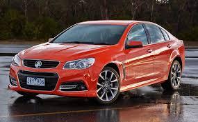 lexus v8 fuel economy vf commodore engines and fuel consumption