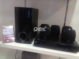 dvd home theater system lg lg dh3120s dvd home theater cinema system 5 1 channel qatar living