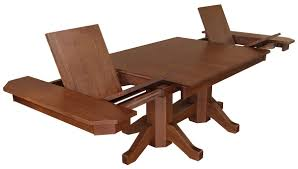 Butterfly Folding Table And Chairs Here U0027s What No One Tells You About Butterfly Leaf Table Chinese