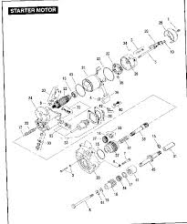 harley diagram 100 images i need a beginers wiring diagram for