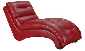 Chaise Lounge Chair 66 Inch Chaise Lounge Chair Haynes Furniture Virginia S