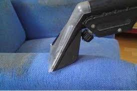polsterreinigung sofa polsterreinigung sofa sessel etc hygiene extraktion