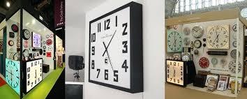 Home Decor Sale Uk Wall Clock Rolex Wall Clock For Sale Malaysia Home Decor