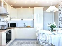 repeindre un meuble cuisine repeindre un meuble de cuisine beautiful changer facade meuble