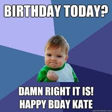 20th Birthday Meme - best 20th birthday meme funny 20th birthday memes hot girls