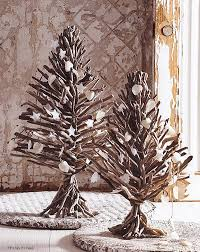 the top modern wood christmas trees if it u0027s hip it u0027s here