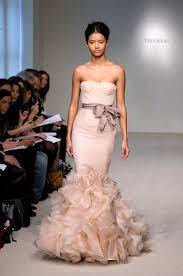 Vera Wang Wedding Dresses 2011 80 Best Vera Wang Wedding Dresses Images On Pinterest Wedding