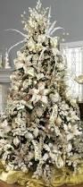 die besten 25 cool christmas trees ideen auf pinterest
