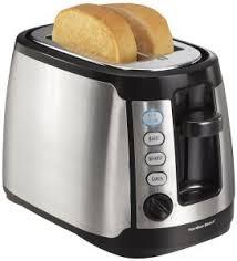 Sunbeam 2 Slice Toaster Toasters Appliance Authority