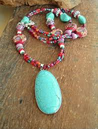How To Make Bohemian Jewelry - 842 best jewelry to diy images on pinterest jewelry necklaces