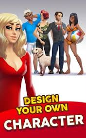 Design This Home Mod Apk Home Street For Android Apk Download