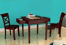 dining room table for 2 2 seater dining table buy two seater dining table sets upto 60 off