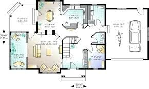 Bungalow House Plans Best Home by Awesome Open Concept Bungalow House Plans Decoration Ideas Best